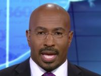 Van Jones: 'Much More Likely' Trump Is Paying for Migrant Caravan Than Soros