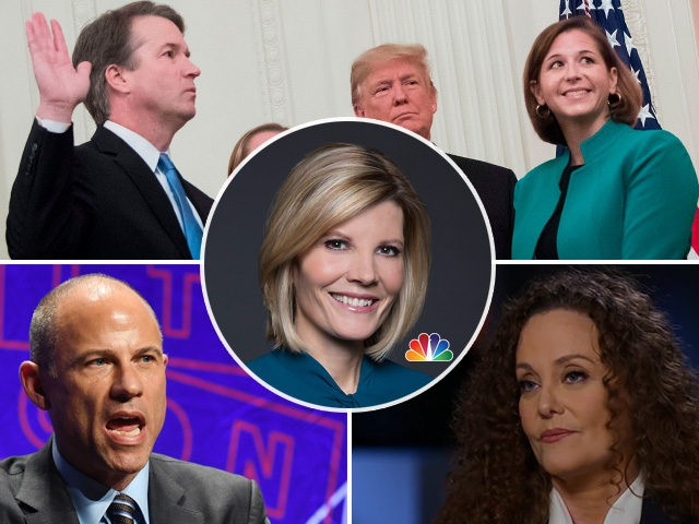 kate-snow-nbc-brett-kavanaugh-michael-avenatti-julie-swetnick
