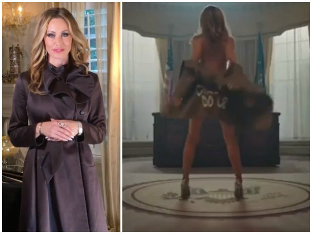 melanie-marden-melania-trump-ti-video-screengrab