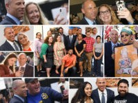 michael-avenatti-fans-getty