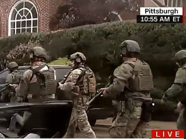 Image result for attack on Pittsburgh Synagogue