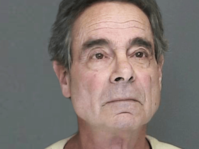 "A 74-year-old Long Island man was arrested Friday morning for allegedly threatening to assault and murder two U.S. senators over their support for Brett Kavanaugh's nomination to the Supreme Court. According to a criminal complaint unsealed after his arrest, Ronald Derisi of Smithtown left ""more than 10 threatening voice messages"" …"