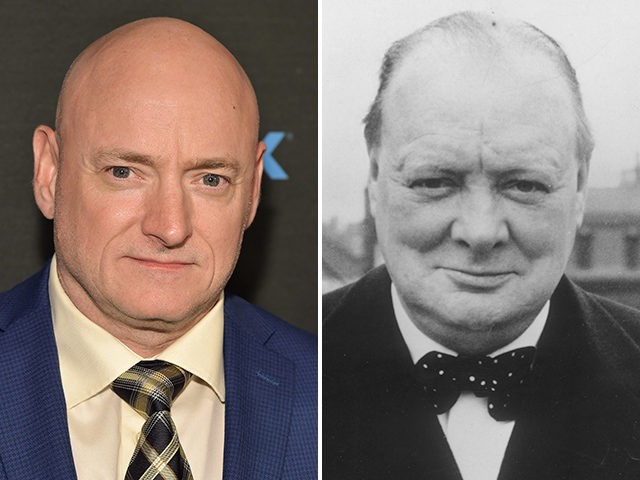 scott-kelly-winston-churchill-getty
