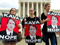 supreme-court-kavanaugh-protest