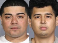Police: Two MS-13 Gang Members Wanted for Stabbing NYC Teen