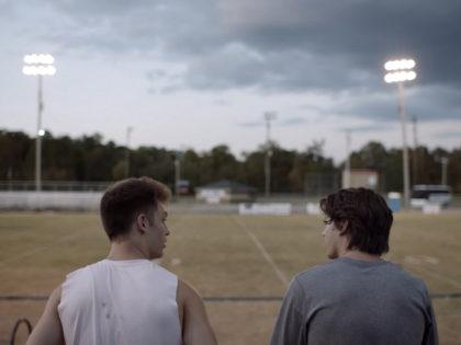Tim Tebow to Release Faith-Based Film 'Run the Race'