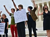 vote protest cover