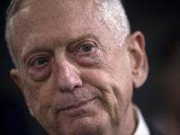 Mattis trip to Beijing canceled: official