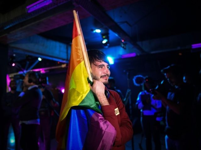 Low turnout annuls Romanian vote on same-sex marriage