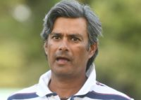 """It feels like home"": India's former Asian Tour winner Digvijay Singh is back in Karachi for the first Asian Tour event in Pakistan for 11 years"