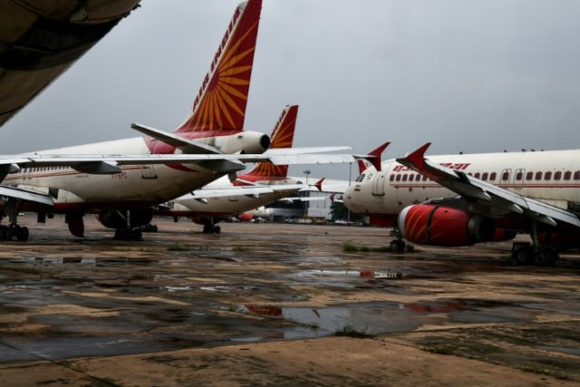 India's aviation sector is expected to become the world's third-largest by 2025