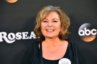 'I ain't dead': Roseanne mad about being killed off on 'The Conners'
