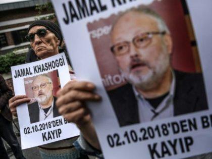 Turkey says Khashoggi murder 'savagely planned'