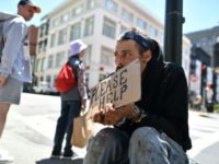 US tech giants split over corporate tax to help homeless