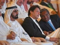 Pakistan's Prime Minister Imran Khan has struck a deal for a balance of payments lifeline from Saudi Arabia