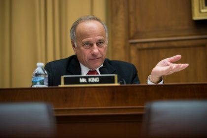 US congressman Steve King, a Republican from Iowa, is under fire from his own party for his far-right views that some have described as racist and anti-Semitic