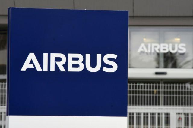 Airbus says Q3 net profit more than triples to 957 mn euros