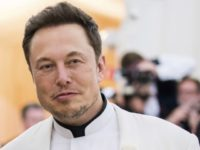 The Guardian: Elon Musk's Charitable Foundation Benefits Family and Friends