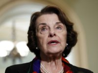 Senate Democrats: Americans 'Have an Obligation' to Give Amnesty