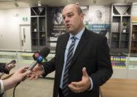 Canada to pardon pot possession as it legalizes marijuana