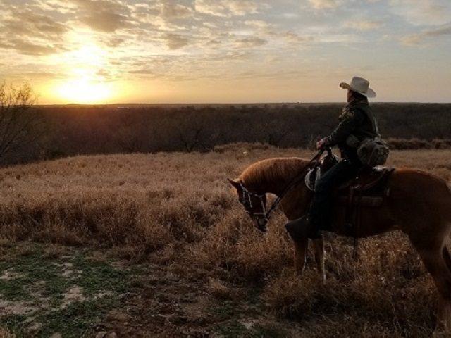 20181114_2_river - Laredo Sector