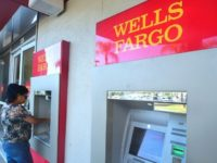 Wells Fargo Banker Worked in Sinaloa Cartel Money Laundering Scheme, Say Feds