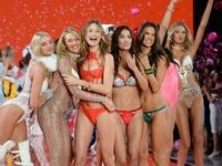Victoria's Secret Executive: 'Hope' to Include a Transgender Model in Women's Lingerie Show