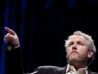 WATCH: Rush Limbaugh Honors Andrew Breitbart — March 1, 2012