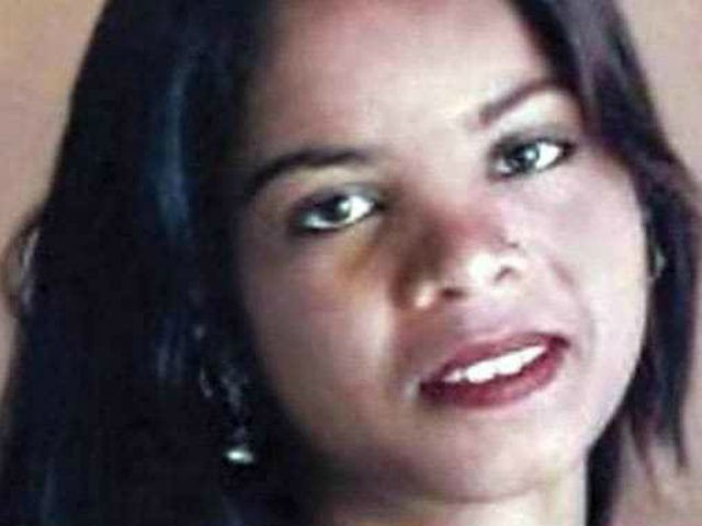 "The family of Asia Bibi, a Christian mother acquitted of blasphemy in Pakistan Wednesday after nearly a decade on death row, is ""living in straight terror"" and seeking a Western country to grant expedited asylum in the face of violent protests calling for her death, the chairman of a charity …"