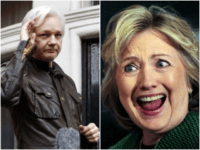 Assange_Clinton