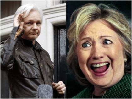 Assange_Clinton