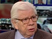 CNN's Carl Bernstein: Media Should Not Air 'Propaganda' Trump Press Events; Should 'Edit'