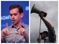 Beto O'Rourke, top Twitter advertiser