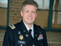 Brent-Taylor-killed-afghanistan