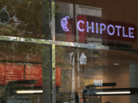 Chipotle Rethinking Manager Firing over Apparent Race Hoax