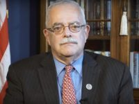 Dem Rep. Connolly: Trump 'Triggered a Constitutional Crisis' – 'We're Moving Closer to Impeachment'