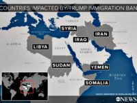 Countries_Impacted_by_Trump_Ban