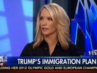 Dana Perino Fox News