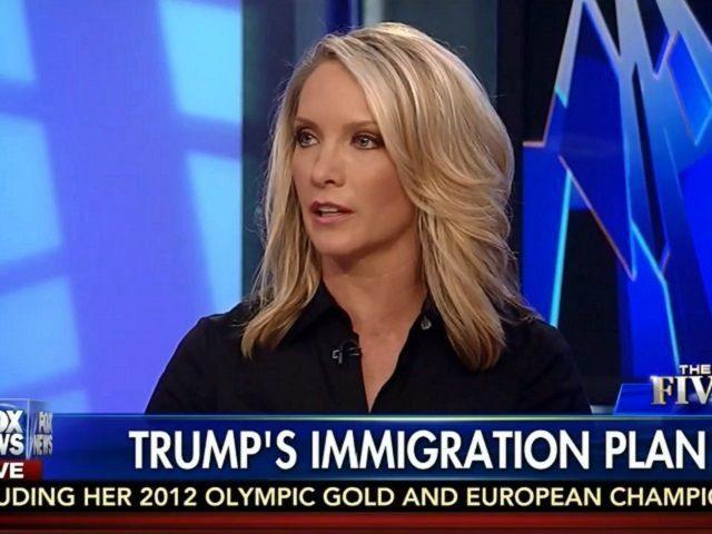 Dana Perino Fox News