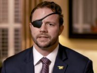 Congressman-Elect Dan Crenshaw Protests Description of Trump 'Attacks' on the Press