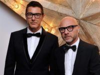 Dolce & Gabbana Blames Hackers for Slurs About China Posted to Instagram