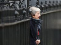 'The Worst Deal in History': The Brexiteer Verdict on May's EU Deal