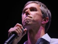 Beto O'Rourke Releases Immigration Plan: No Walls, Amnesty for All