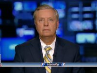 Graham: 'President Trump Is Not Going to Fire Mueller'