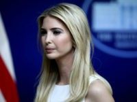 White House Defends Ivanka Trump's Use of Private Email
