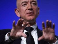 Report: Amazon In 'Grassroots Battle' with Critics of HQ2 Tax Incentives