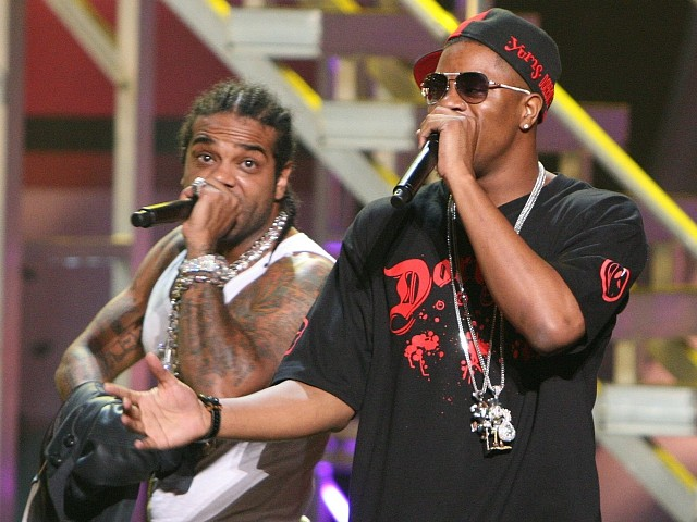 rappers cam ron and jim jones slammed by vets for wearing military