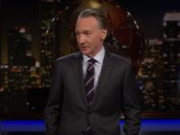 Maher: Trump's Response to Tragedy Is 'How Can I Hurt?'