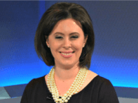 Mary Kissel