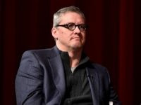 Dick Cheney Movie Director Adam McKay: Bill Clinton Among 'Worst Presidents' in Modern Age